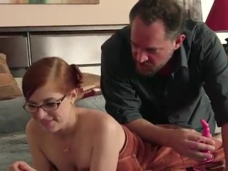 The ultimate guide to anal sex for women dvd