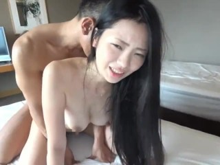 White strippers japan