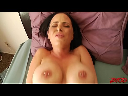 27 inch cock