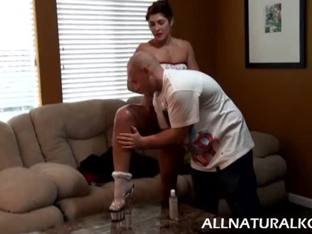 freeporn asian movie mpegs