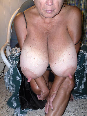 free hardcore pussy picture